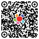 QR_App_download.png